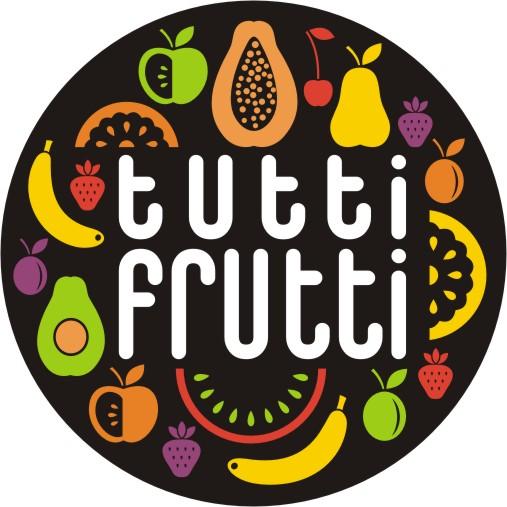 Tutti_Frutti_2013