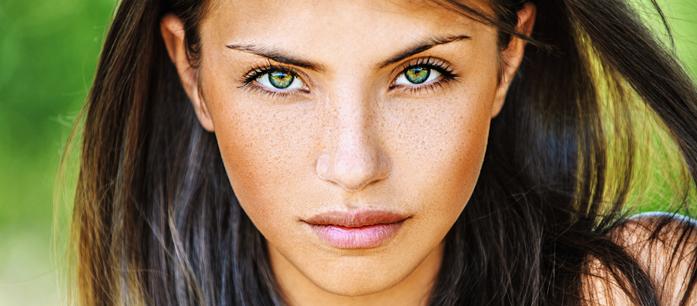 Pielęgnacja twarzy - Kosmetyki Naturalne Farmona
