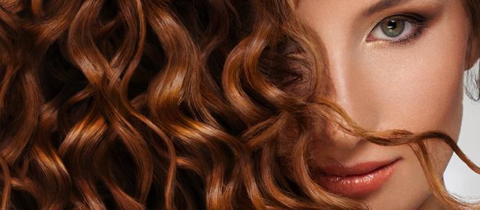 Pielęgnacja włosów - szampony i odżywki do włosów