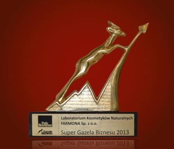 gazela-biznesu-357x306