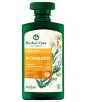 Szampon Rumiankowy Herbal Care