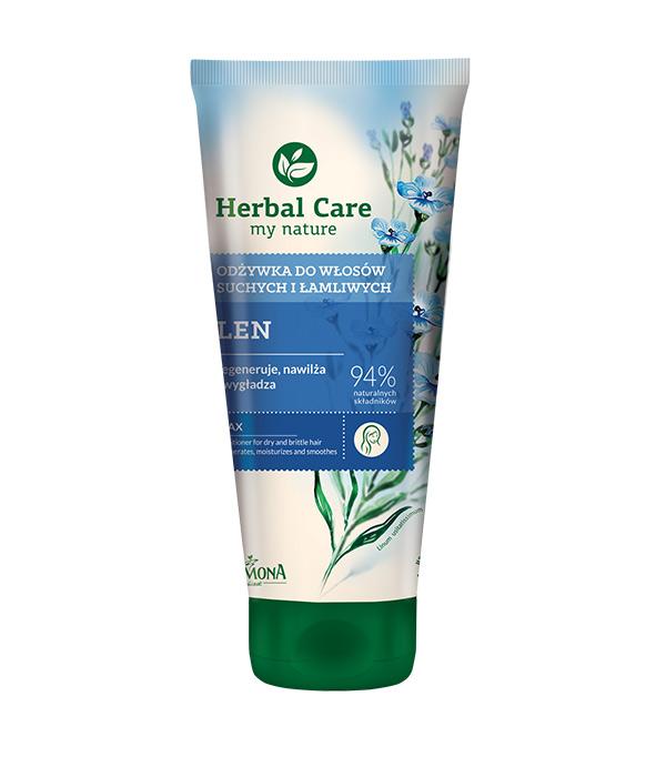 herbal-care-len