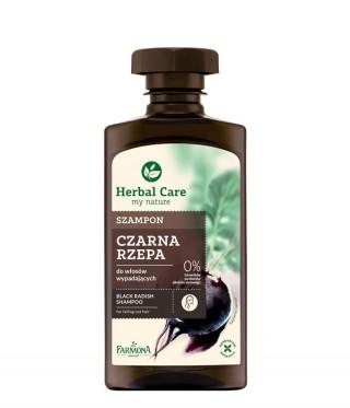 herbalRzepa_1