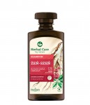 szampon zen-szen herbal care farmona