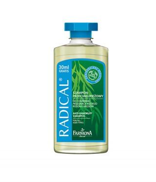 radical-przeciwlupiezowe2