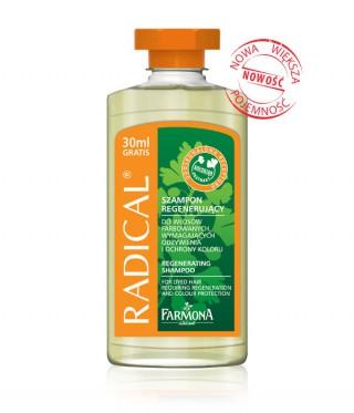 RADICAL_szampon_farbowane_nowa_butelka