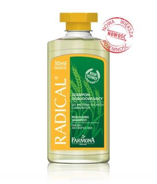 RADICAL_szampon_suche-nowa-butelka