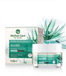 Herbal-Care_aloes-600x700_v3