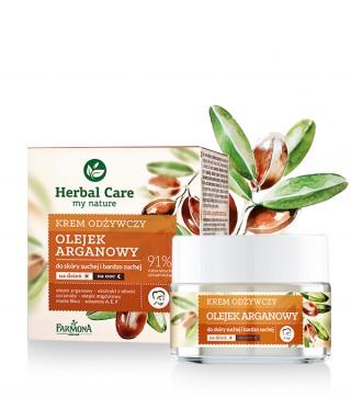 Herbal-Care_v2-arganowy-600x700_v3(1)