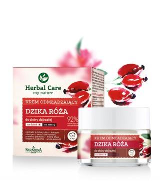 Herbal-Care_v2-roza-600x700_v4