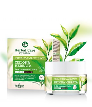 Herbal-Care_v2-zielona-herbata-600x700_v3