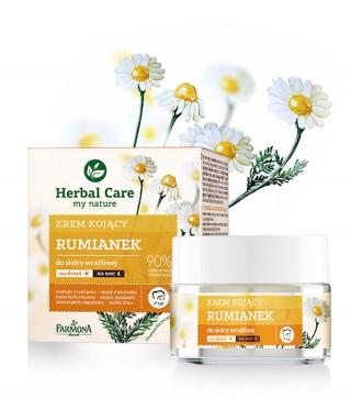 Herbal-Care_v2rumianek-600x700_v3