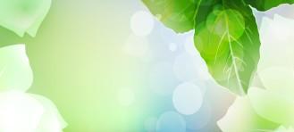 promocje w sklepie z kosmetykami - Kosmetyki Naturalne Farmona
