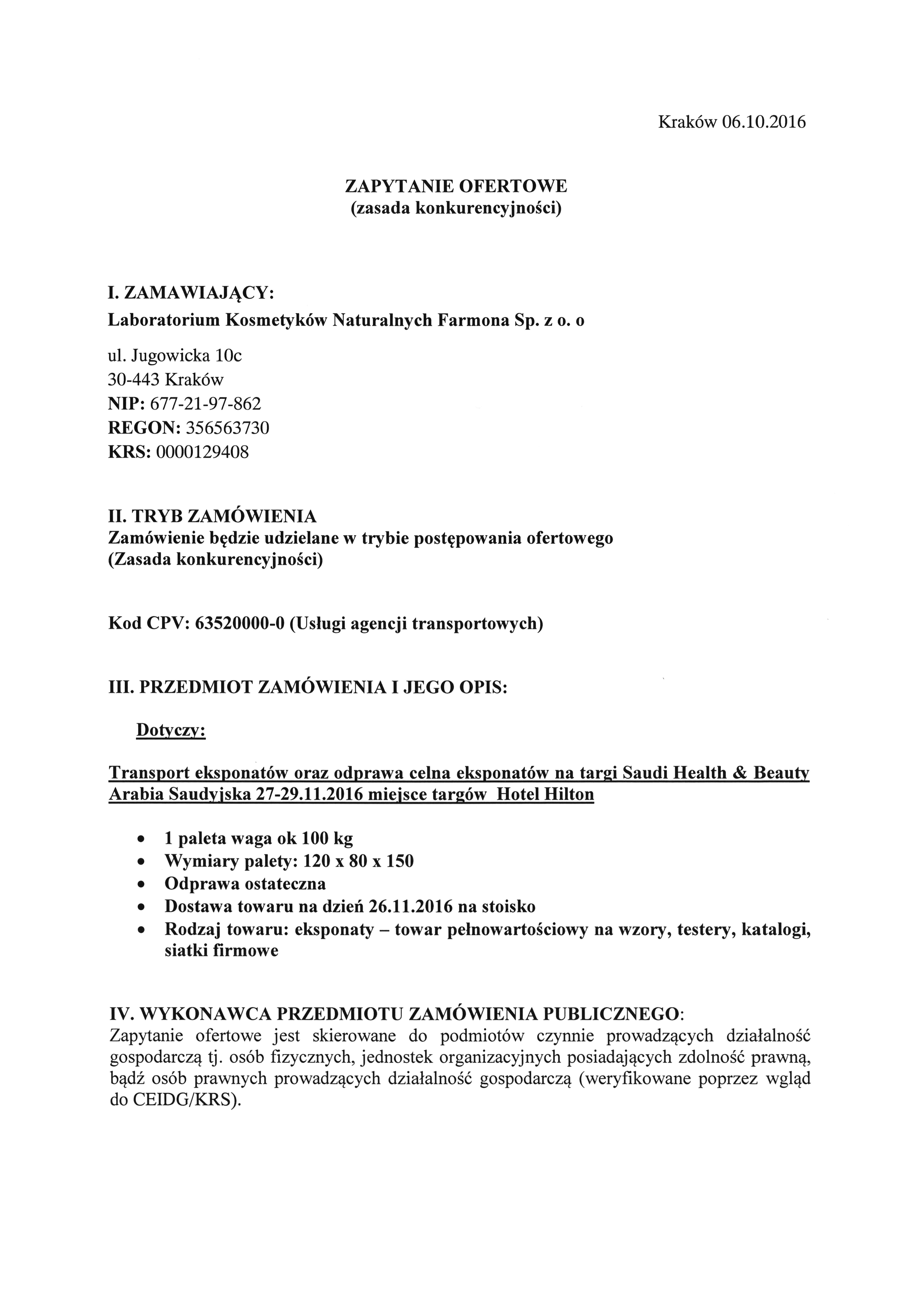 worksheet Radioactivity Worksheet section 12 3 dating with radioactivity worksheet answers free radiometric hookup how old is the earth