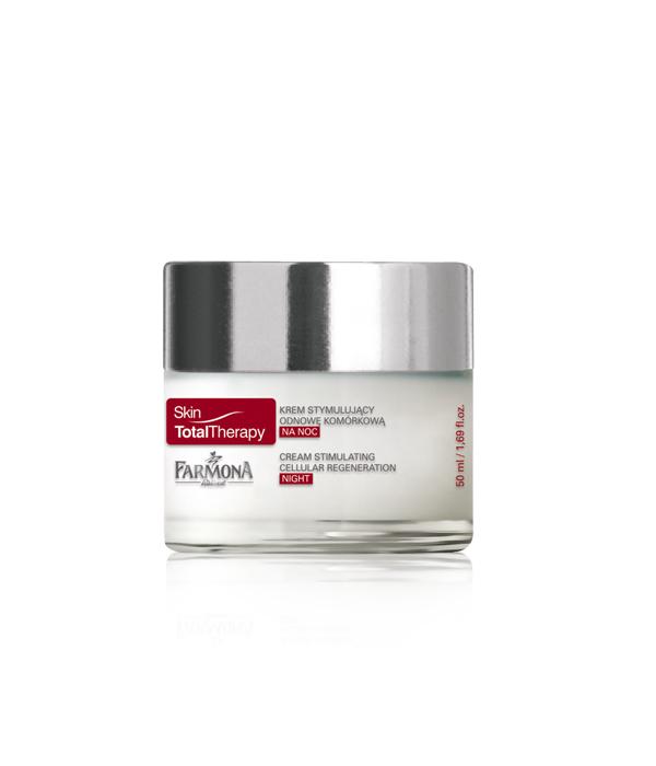 Skin TotalTherapy - Kremy przeciwzmarszczkowe