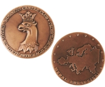logo_medal