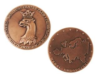 logo_medal_europejski
