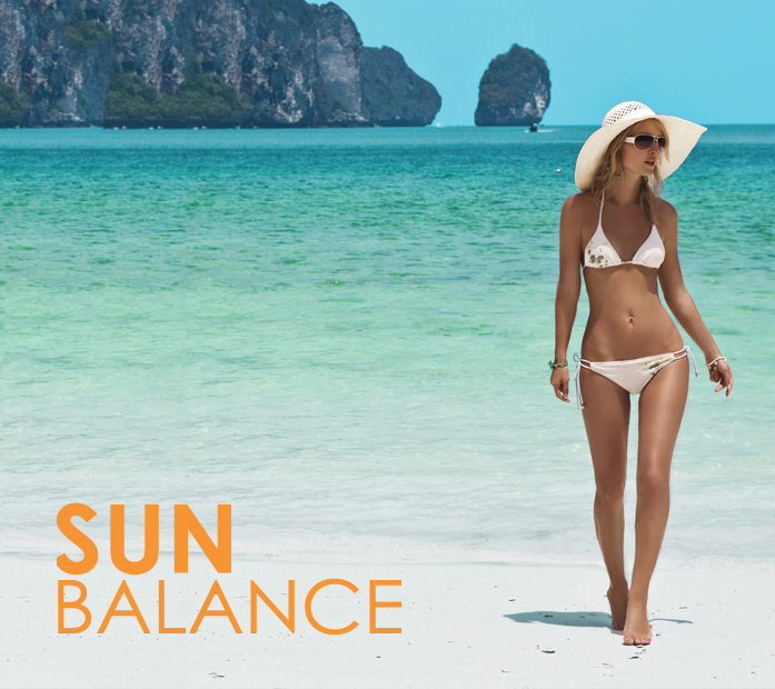 sun_balance-duzy2