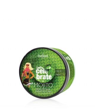 LET1001-maslo-do-ciala-lets-celebrate-MOJITO