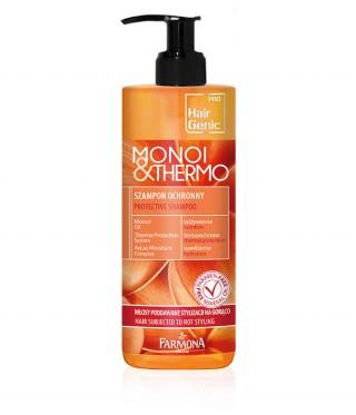 szampon-ochronny-monoi-thermo-hairgenic_600x700