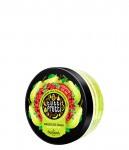 Gruszka & Żurawina masło do ciała Tutti Frutti