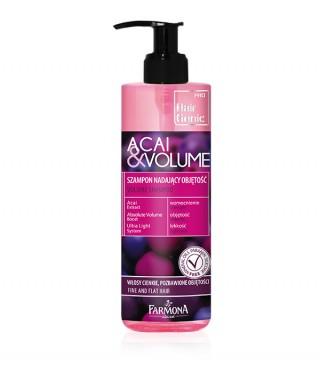 HAIR GENIC 600x700_szampon