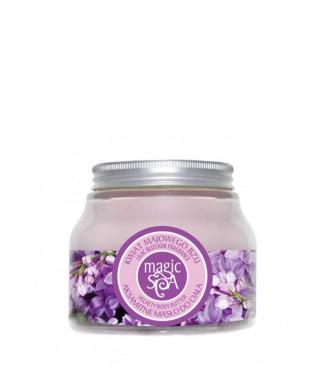 magic-spa-aksamitne-maslo-do-ciala-kwiat-bzu-200m