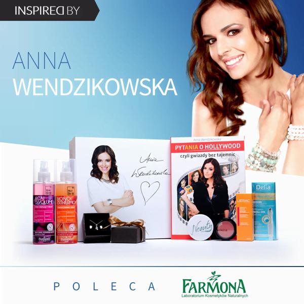 Ib_anna_wendzikowska_farmona