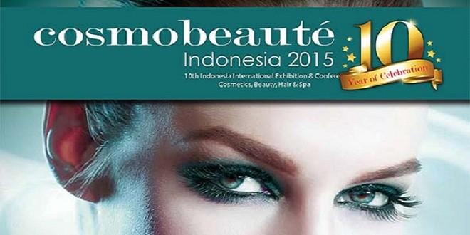 Cosmobeaute-Indonesia-2015-660x330