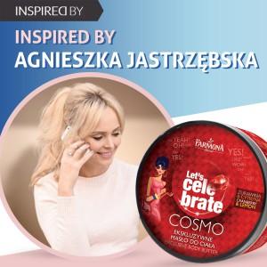 FB_Agnieszka-Jastrzebska_2edycja