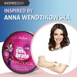 FB_wendzikowska_2edycja-2