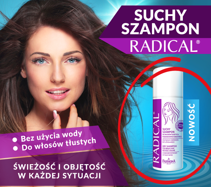 radical_duzy-baner-www_697x620_pop02-kopia