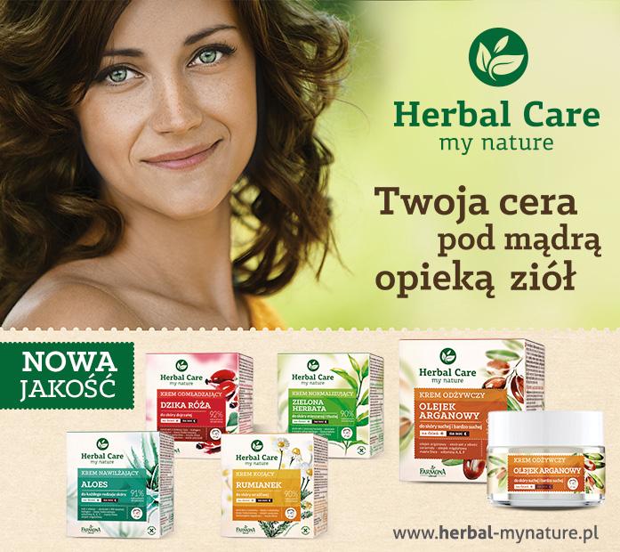 HERBAL-CARE-duzy-slider_v3