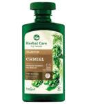 Szampon Chmiel Herbal Care