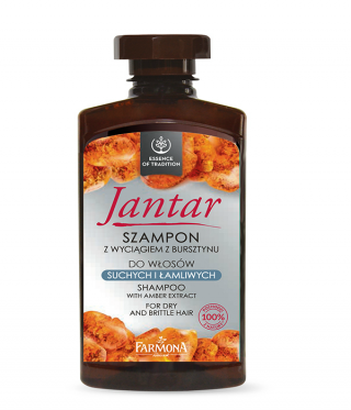 jantar_szampon_suche_600x700