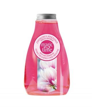 magic-time-olejekzmyslowa_magnolia_600x700