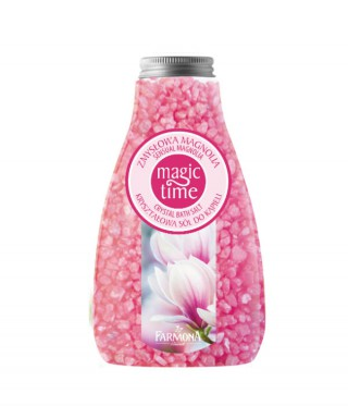magic-time-solzmyslowa_magnolia_600x700