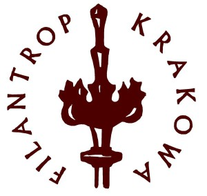 filantrop krakowa(1)