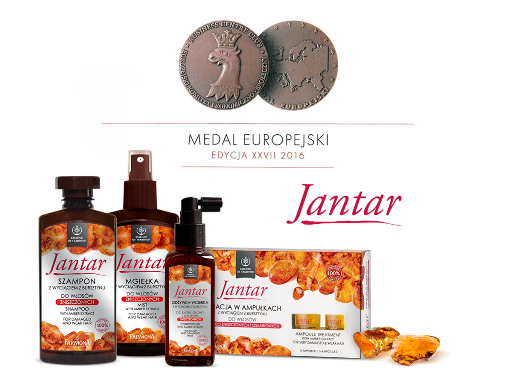 Jantar_nagrody_1