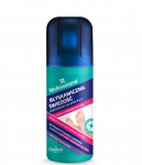 dezodorant blyskawiczna swiezosc nivelazione