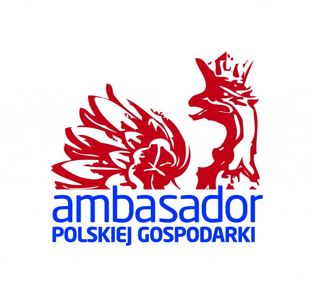 Logo APG cmyk
