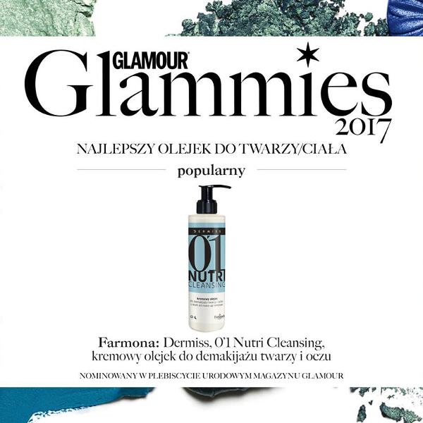 dermisskonkurs_glammes2017