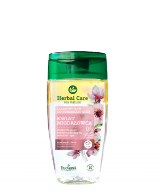 olejkowy-plyn-do-demakijazu-kwiat-migladowca-herbal-care