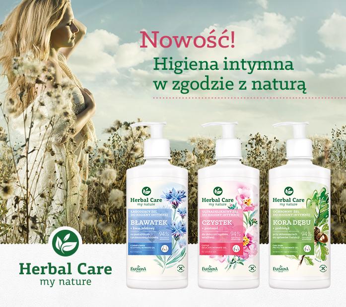 hc-nowosci-higiena-697x620_v01
