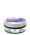 masło do ciała lawenda herbal care