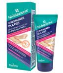 OPATRUNEK DLA PIĘT Krem dermatologiczny na pękające pięty