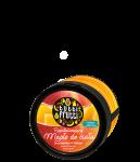masło do ciała brzoskwinia mango tutti frutti