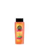 mini olejek truskawka pomarancza tutti frutti - od Laboratorium Farmona