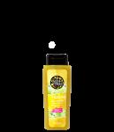 masło do ciała banan agrest tutti frutti