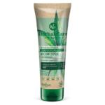 Herbal Care Wygładzające serum do włosów KONOPIE z proteinami, 100ml